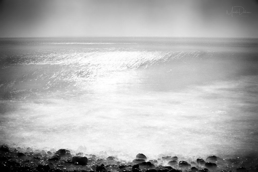 Predaj umeleckých fotografií - Morské príbehy - Fotograf Marek Dobias